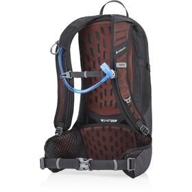 Gregory Amasa 10 3D-Hyd Backpack Damen coral black